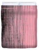 S.2.52 Duvet Cover