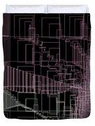 S.4.23 Duvet Cover