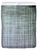 S.4.44 Duvet Cover