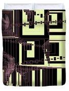 S.7.11 Duvet Cover
