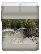 Saltwater Creek Duvet Cover