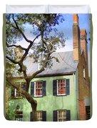Savannah's Best Duvet Cover