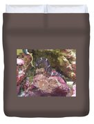 Seahorse1 Duvet Cover