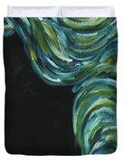 Seaside Dreams 3 Duvet Cover
