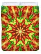 Seed Duvet Cover
