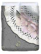 Sfscl01618 Duvet Cover