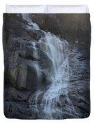 Shannon Falls_mg_--2 Duvet Cover
