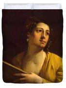 Sibyl 1525 Duvet Cover