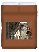 Siena-31 Duvet Cover