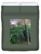 Siena-48 Duvet Cover