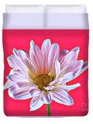 Silky 12618-8 Duvet Cover