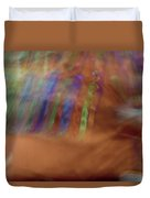 Smudge 250 Duvet Cover