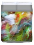 Smudge 391 Duvet Cover