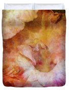 Soft As A Peach 3032 Idp_2 Duvet Cover