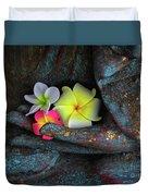 Soft Hand Duvet Cover