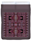 Some Color 45 Duvet Cover