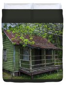 Southern Traditions Duvet Cover