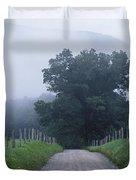 Sparks Lane - Fm000117 Duvet Cover