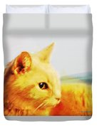 Special And Purfect Duvet Cover