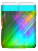 Spectra Wonder Duvet Cover