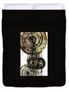 Spherical Joy Series 61.041411 Duvet Cover