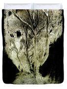 Spirit Tree Duvet Cover by Paul W Faust -  Impressions of Light
