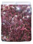 Spring 12 Duvet Cover