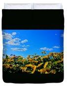 Spring 2015-pic 31 Duvet Cover