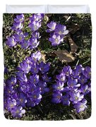 Spring 3 Duvet Cover
