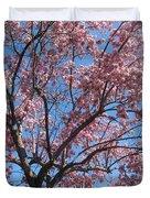 Spring 4 Duvet Cover