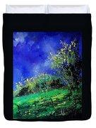 Spring 459060 Duvet Cover