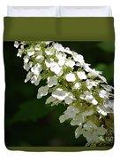 Spring Bloomers 2 Duvet Cover