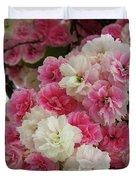 Spring Blossom 3 Duvet Cover