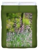 Spring Breeze 4 Duvet Cover