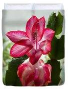 Spring Flower 7 Duvet Cover