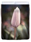 Spring Flower 6 Duvet Cover