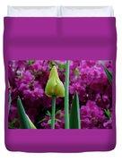 Spring Series #05 Duvet Cover