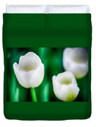 Spring Series #14 Duvet Cover