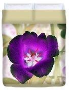 Spring Tulips - Photopower 3028 Duvet Cover