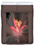 Spring Tulips - Photopower 3105 Duvet Cover