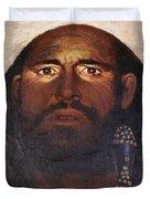St. Paul - Lgpau Duvet Cover