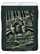 Stairway To Heaven Duvet Cover