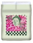 Stand By Me Duvet Cover