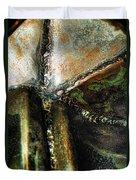 Stanic Starfish Duvet Cover