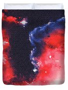 Stargazer - 02 Duvet Cover