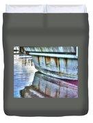 Stern Reflection 2384 Duvet Cover