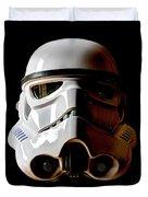 Stormtrooper 1 Duvet Cover