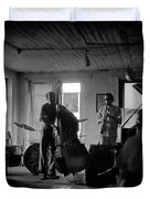 Studio We Duvet Cover