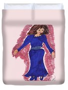Style One 2014 Duvet Cover