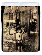 Sucua Kids 895 Duvet Cover